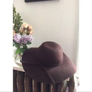 Accessories - Wool hat